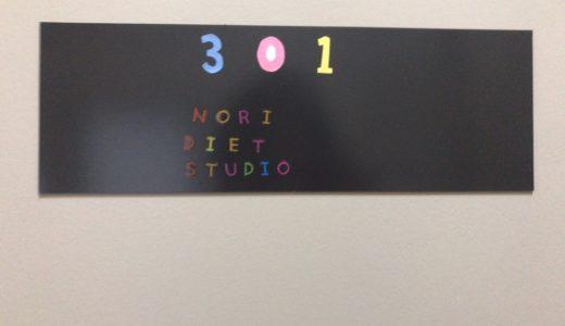 【潜入取材】ノリダイエットスタジオの無料カウンセリングに行って分かった、ライザップの強みと弱み