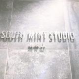 サウスミントスタジオで暗闇フィットネスの体験レッスンを受けた感想を語る
