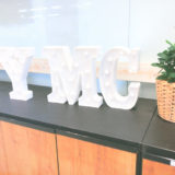 YMCで常温ヨガの体験レッスンを受けた感想を語る