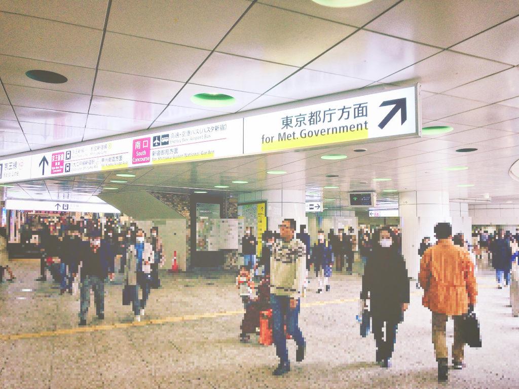 マットピラティス体験談ピラティス東京アラサー女子体験レッスン口コミレポ