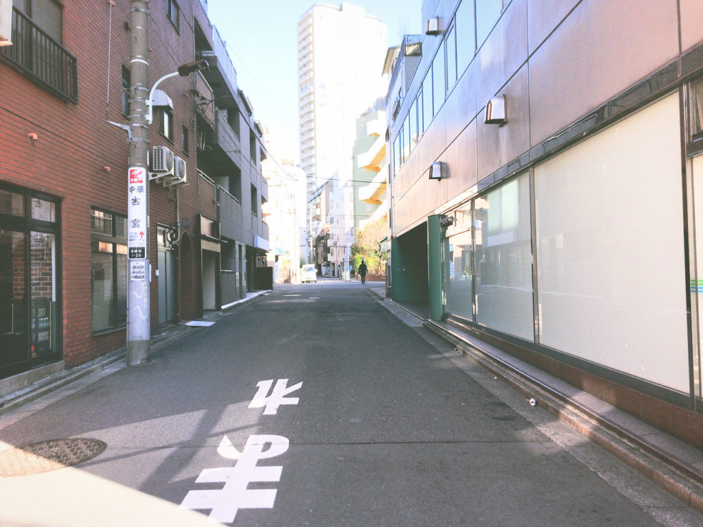 ジャイロキネシス体験談ファンクフィジオ東京アラサー女子体験レッスン口コミレポ