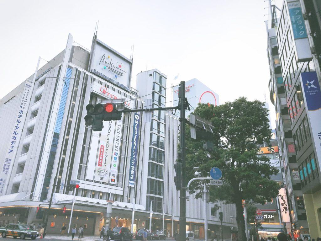 暗闇フィットネスランニングエナジーフィット渋谷体験談口コミ