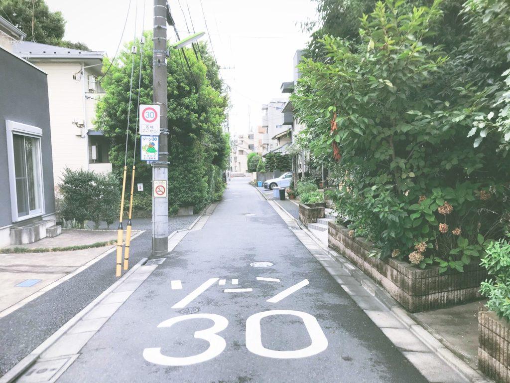 gtail二子玉川パーソナルトレーニング体験談口コミレポ