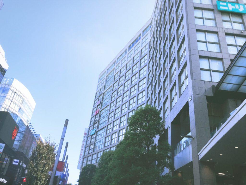 bodiesボディーズ新宿タカシマヤタイムズスクエアスタジオ体験談行ってみた口コミ