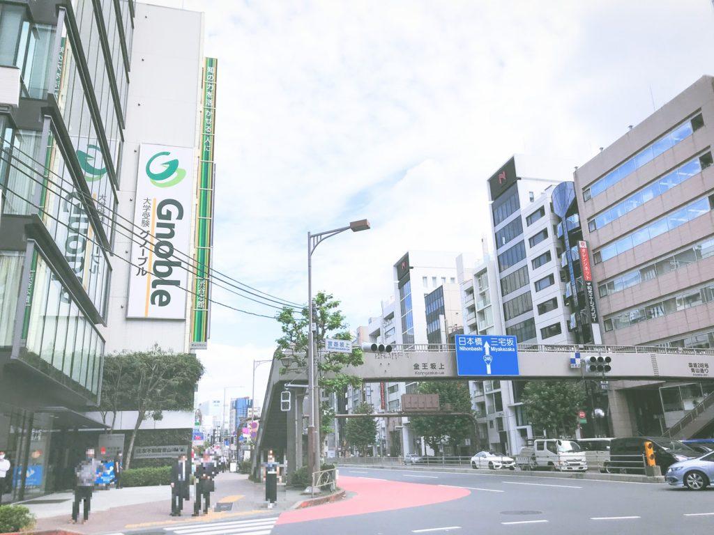 ミヤザキジムパーソナルジム渋谷カウンセリング体験談口コミ