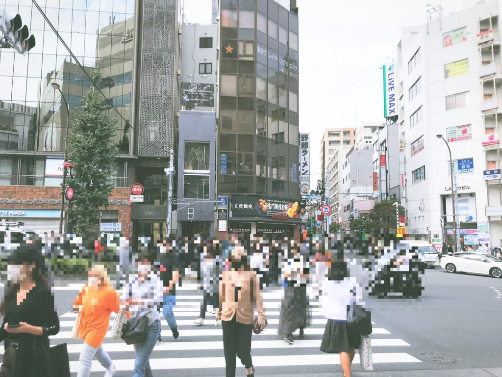 ドクタートレーニングDr.恵比寿店パーソナルジムダイエットジム体験談口コミ