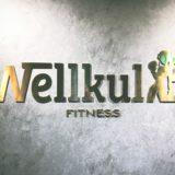 ウェルクルB.でボクシング系暗闇フィットネスをした体験談を33歳の女が語る