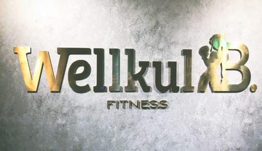 ウェルクルB.の悪い口コミ&評判の真相をボクシング系暗闇フィットネスの体験レッスンに行った私がレポートする
