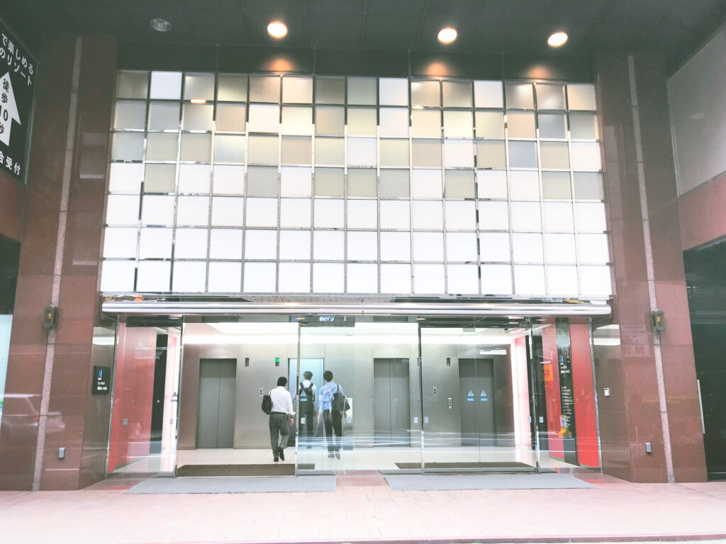 ライザップウーマン銀座店ダイエット体験談アラサー女子口コミレポ